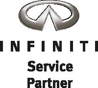 Infiniti Service Graz Wien