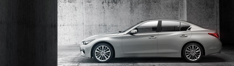 Premium Jungwagen Spes Automobile