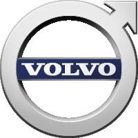 Volvo Neuwagen Thondorf Graz