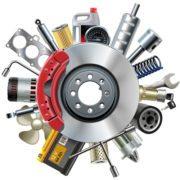 Spes Automobile Ersatzteileverkauf