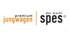 Spes Premium Jungwagen