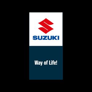 Suzuki Graz