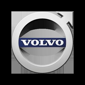 Volvo Graz