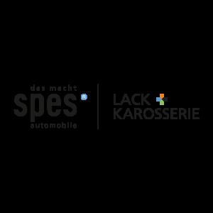 Lackiererei Betrieb Spes Graz